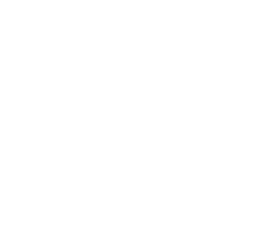 Club Shady Pines